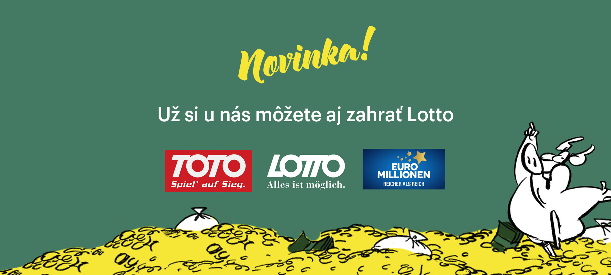 Lotto-SK